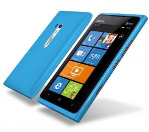 1326180801_Nokia-Lumia-900-1