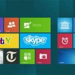 1327267934_skype-windows-8-150x150