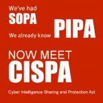 CISPA-150x150