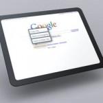 google-tablet-150x150