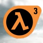 half-life-3-vga-2011-rumors