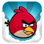 Angry-Birds-goes-to-consoles