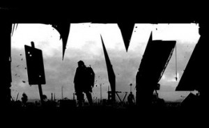 Day-Z-logo