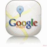 google-map-logo-150x150