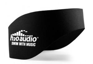 10. H20 Audio Earwrap