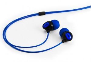 2. Surge 2G Headphones