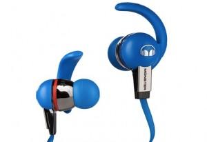 4. iSport Immersion Headphones
