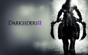 darksiders2pcps3xbox360wallpaper1-1024x640