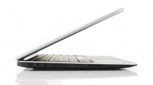 Dell xps 12_left side