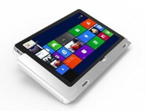 Acer-ICONIA-W700-564x428