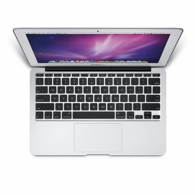 Apple-MacBook-Air-13-