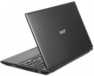 Acer-Aspire-V5-551G-design-4