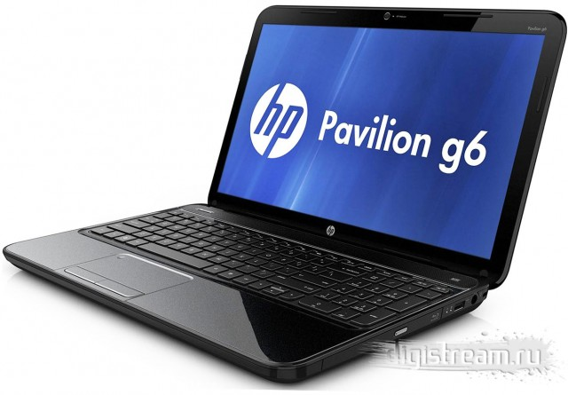 best budget notebook hp_pavilion_g6