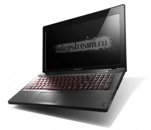 best multimedia laptop Lenovo Ideapad-Y500