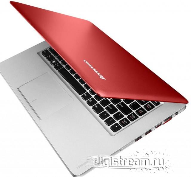 Lenovo-IdeaPad-U410