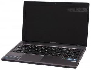 Lenovo-IdeaPad-Z580