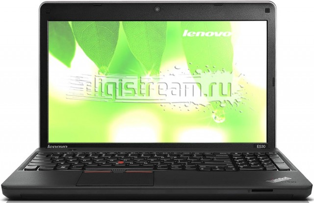 Lenovo-ThinkPad-Edge-E530