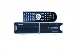 pl456267-multi_lnb_controlled_openbox_satellite_receiver_x730_with_epg_biss_usb_pvr