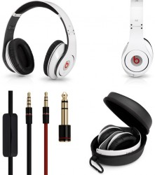_vyrd11_60monster_beats_dr_dre_studio_white