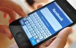 тенденции мобильного интернета 2014
