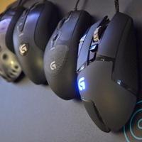 best_mouse_2014_min