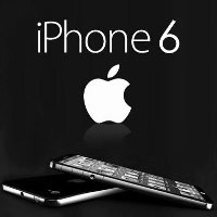 iPhone 6 10 mln sold_min