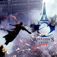 assasins creed unity system min