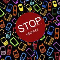block site mobile min