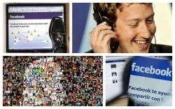 Facebook для офиса
