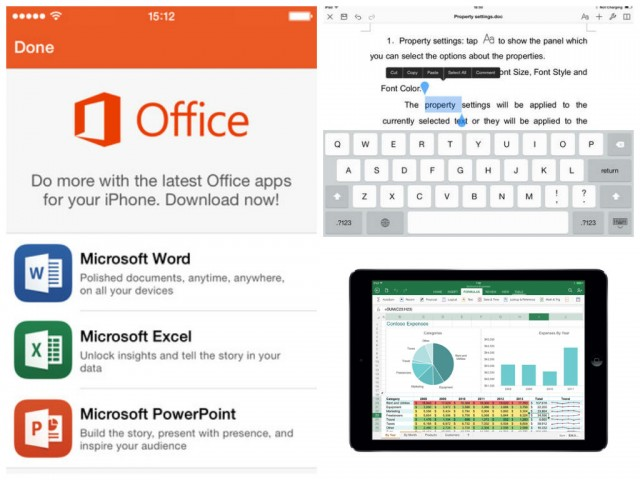 office_for_mobile_platforms
