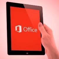 office_for_mobile_platforms_min