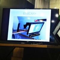 Глазная компьютерная мышь EYECAN+ поможет людям с ограниченными возможностями пользоваться компьютерами