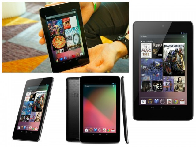 10_best_tablets_2014_Google_Nexus_7