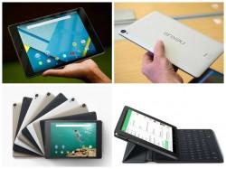 10_best_tablets_2014_Nexus_9