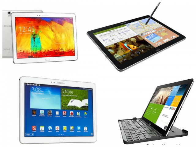 10_best_tablets_2014_Samsung_Galaxy_Note_Pro_12-2