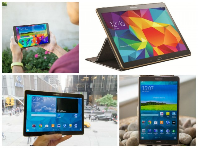 10_best_tablets_2014_Samsung_Galaxy_Tab_S