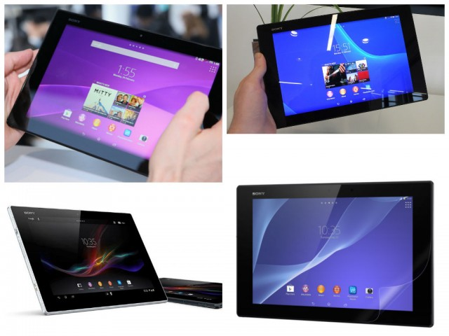 10_best_tablets_2014_Sony_Xperia_Z2