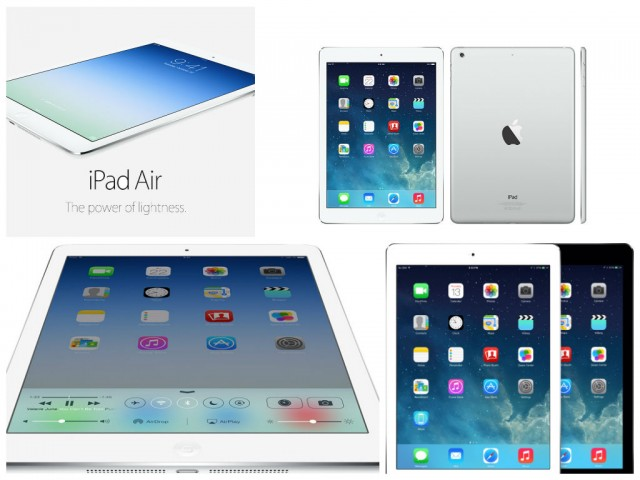 10_best_tablets_2014_iPad_Air