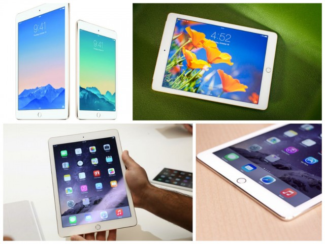 10_best_tablets_2014_iPad_Air_2
