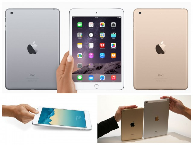10_best_tablets_2014_iPad_Min_ 3