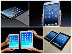10_best_tablets_2014_iPad_Mini_2