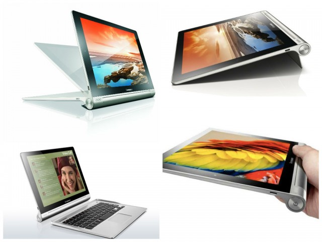 10_best_tablets_2014_lenovo_Yoga_10_HD