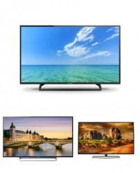 best tv 2014 cheap