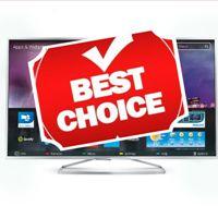 best tv 2014 min