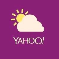 Yahoo_Directory_is_closed_min