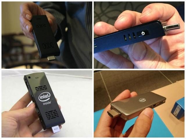 ces_2015_Intel_Compute_Stick