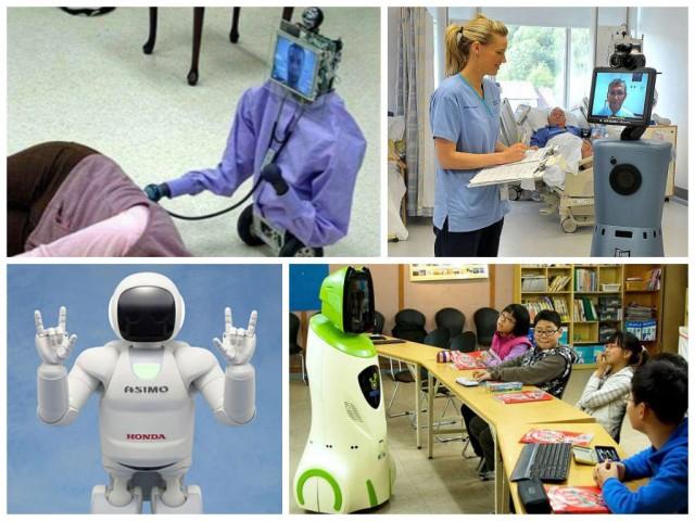 innovatoins_2015_robots