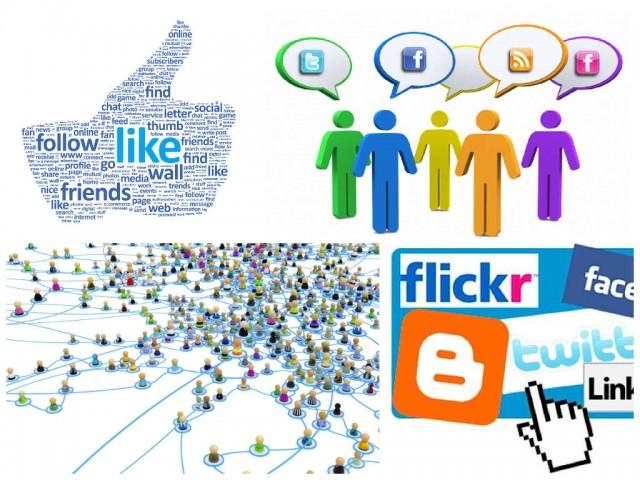 innovatoins_2015_social_networks