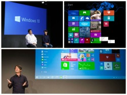 innovatoins_2015_windows_10