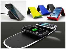 innovatoins_2015_wireless_charger